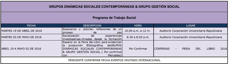 gestion_social